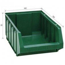 Dėžutė smulkiems daiktams BULL 7