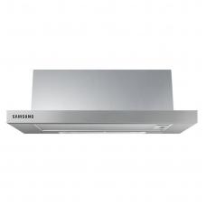 Gartraukis Samsung NK24M1030IS