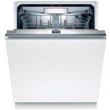 Indaplovės Bosch SMD6ZCX50E