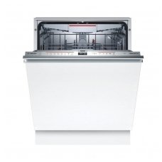 Indaplovės Bosch SMV6ECX51E