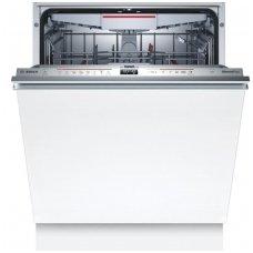 Indaplovės Bosch SMV6ZCX42E