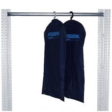 Kabykla drabužiams 120x50