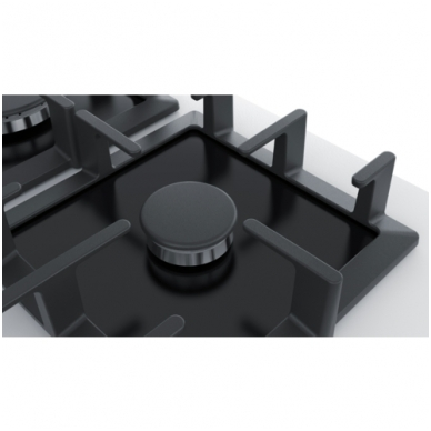 Kaitlentės Bosch PPP6A2M90