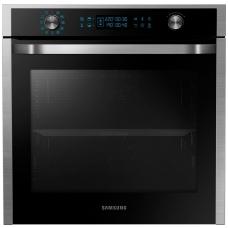 Orkaitės Samsung NV75J7570RS