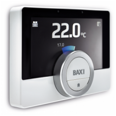 Termostatas Baxi MAGO WiFi