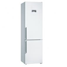 Šaldytuvai Bosch KGN397WEQ
