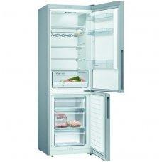 Šaldytuvai Bosch KGV36VIEA