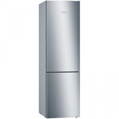 Šaldytuvas Bosch KGE39AICA