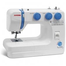 Siuvimo mašina Janome Top 22
