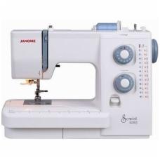 Siuvimo mašinos Janome 525S