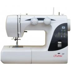 Siuvimo mašinos RUBINA 888