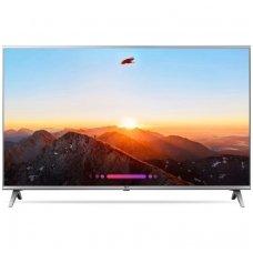 Televizorius LG 55UK6500M