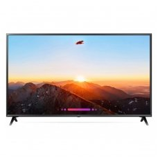 Televizorius LG 65UK6300M