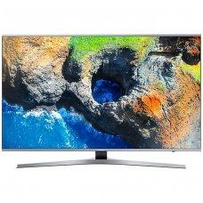 Televizorius Samsung UE55MU6402