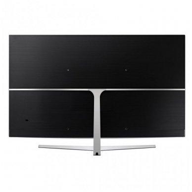 Televizorius SAMSUNG UE65MU8002 3