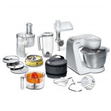 Virtuvinis kombainas Bosch MUM 54251