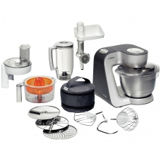 Virtuvinis kombainas Bosch MUM 56Z40